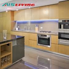 kitchen cabinet design names ask120 melamine kitchen cabinet design pictures names contemporary buy kitchen cabinet names melamine kitchen cabinet pictures kitchen cabinets