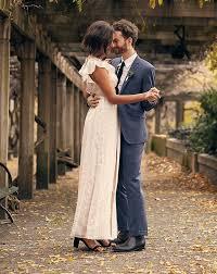 casual wedding ideas outdoor wedding ideas and venues david s bridal