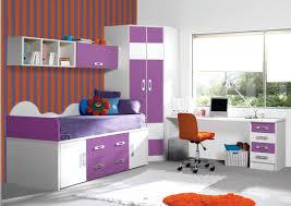 Das Schlafzimmer Clipart Funvit Com Holz Sofa Selber Bauen
