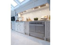 German Designer Kitchens by Contemporary Lifestyle Modern Kitchens Bulthaup Bespoke Designer