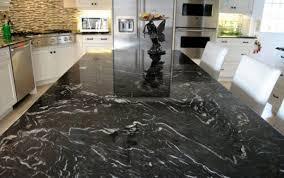 Iron Corbels For Granite Countertops Granite Countertop Painting Melamine Kitchen Cabinet Doors Self