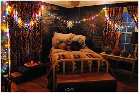 Couples Bedroom Ideas by Couples Bedrooms Ideas Home Design Within Wonderful Romantic