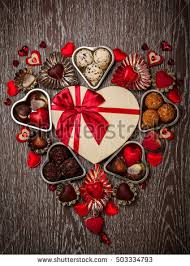 chocolate s day s day mothers day chocolate chocolates happy stock images