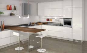 modern kitchen idea kitchen modern design simple normabudden com