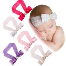how to make baby hair bows baby hair bows online baby hair bows for sale