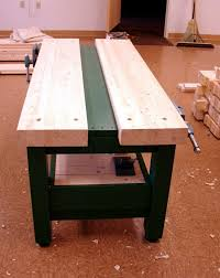 Work Bench For Sale Bench Work Benches Dans Shop New Workbench For
