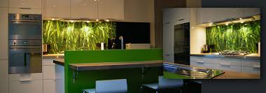 kitchen splashback ideas uk our pimped kitchens section shows you our splashback designs in a