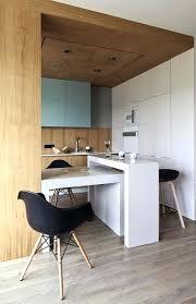 tisch küche kleiner tisch kuche einrichtungstipps kleine kueche ideen weisse