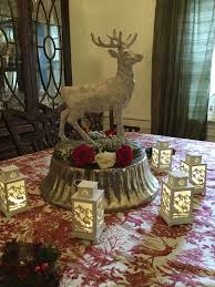 beautiful thanksgiving tables dining set thanksgiving table runners pottery barn tablecloth