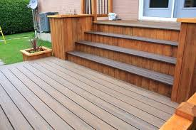 Deck With Patio by Decking And Patios U2013 Smashingplates Us