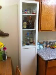ikea billy bookcase glass doors billy bookcase ikea with glass doors billy morebo with a