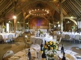 virginia wedding venues 46 best norfolk va wedding venues images on wedding