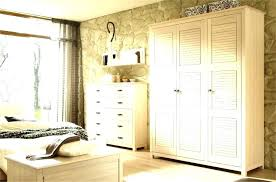 armoire pour chambre adulte awesome armoire chambre adulte porte coulissante photos dressing 3