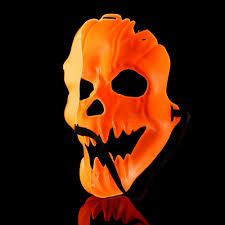 compare prices on evil halloween mask online shopping buy low