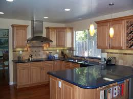 coffee glazed maple in concord u2013 cook u0027s kitchen and bath inc