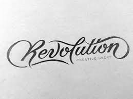 40 stunning script logos for inspiration web u0026 graphic design