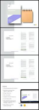 template restaurant business plan template word