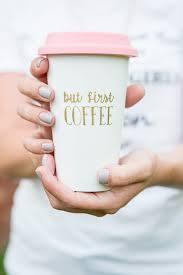 fancy coffee cups 25 unique travel mugs ideas on pinterest mason jar drinking fancy