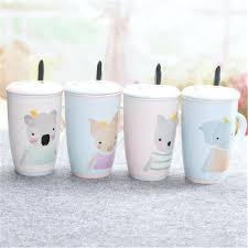 Amazing Mugs by Insulated Coffee Mugs With Logo Valentine Gifts A Good Husband