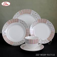 bone china dinnerware sets bone china dinnerware sets suppliers