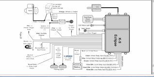 omega wiring diagram diagram wiring diagrams for diy car repairs