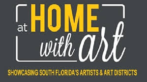 home design and remodeling show promo code home design remodeling show and fort decor promo code desig