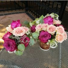flower delivery richmond va richmond florist richmond va florist 23221 christopher flowers