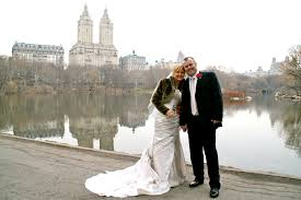 small wedding venues nyc sponsored post an intimate wedding in new york with elope nyc