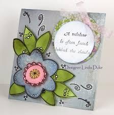 create birthday greeting card winclab info