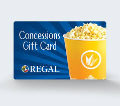 e gift card amc discount gift cards e gift card regal corporate box office