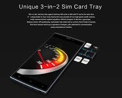 umi 2014 flagship smartphone umi zero