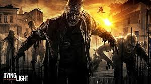 dying light ps4 game tips and fixes to common bugs in dying light film grain mod ps4