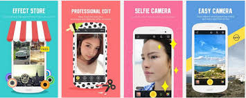 camera360 ultimate for android camera360 ultimate for android review