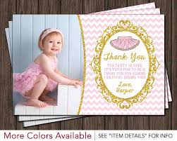 baptism thank you wording birthday thank you card wording best of how to create