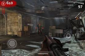 call of duty world at war apk call of duty zombies for iphone