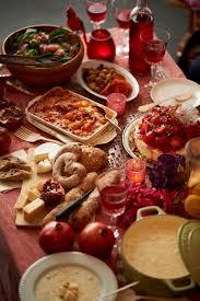 free stock photos of thanksgiving dinner pexels
