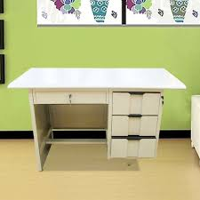 Tall Writing Desk by Tall Office Desks Tall Office Desks Suppliers And Manufacturers