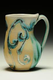 34 best pottery ideas images on pinterest pottery ideas ceramic