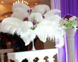 wedding centerpieces wedding centerpieces etsy