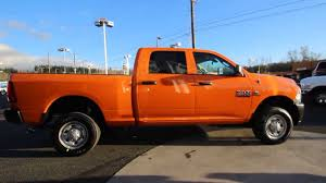 2014 Dodge 3500 Truck Colors - 2014 dodge ram 2500 tradesman crew cab eg150764 mt vernon