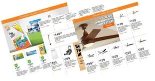 home depot black friday 2017 ad scan home depot weekly ad preview 8 10 17 8 16 17