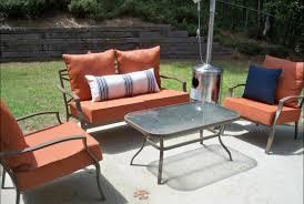 menards patio heater remarkable outdoor patio designs miami tags outdoor patio