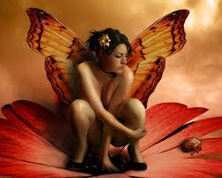 real pictures of beautiful fairy women with flowers gedang u0027s