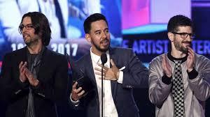 Linkin Park Linkin Park At Abc News Archive At Abcnews