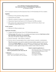 first year teacher cover letter gallery cover letter ideas
