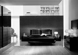 interior design websites bedroom decoration photo glamorous make your own interior design