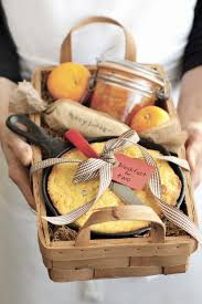 kitchen basket ideas kitchen gift basket ideas inspirational 13 ideas for diy gift
