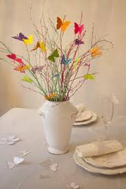 Butterfly Table Centerpieces by Butterfly Centerpieces U2026 Prestn Centerpieces Pinterest