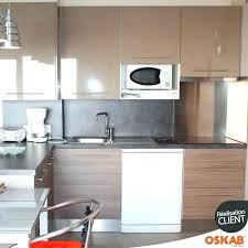 plan de maison avec cuisine ouverte cuisine ouverte sur sejour 5 maison bois 1 d233tail du plan