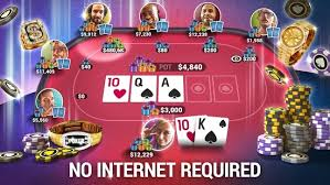 world series of mod apk world offline holdem android apps on play